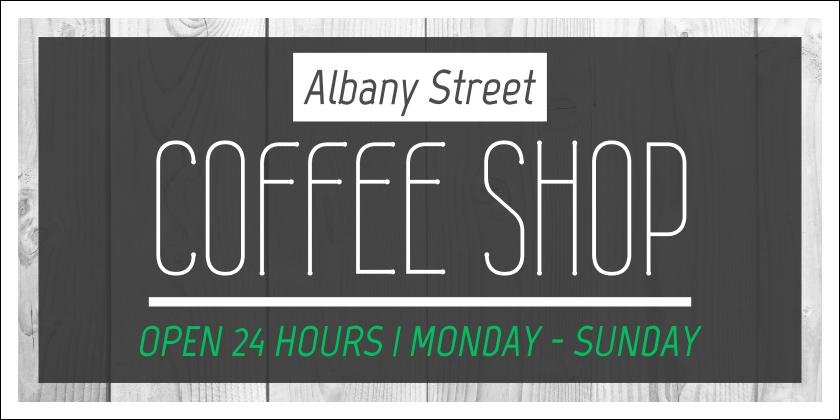 CoffeeShopOpen24Hour