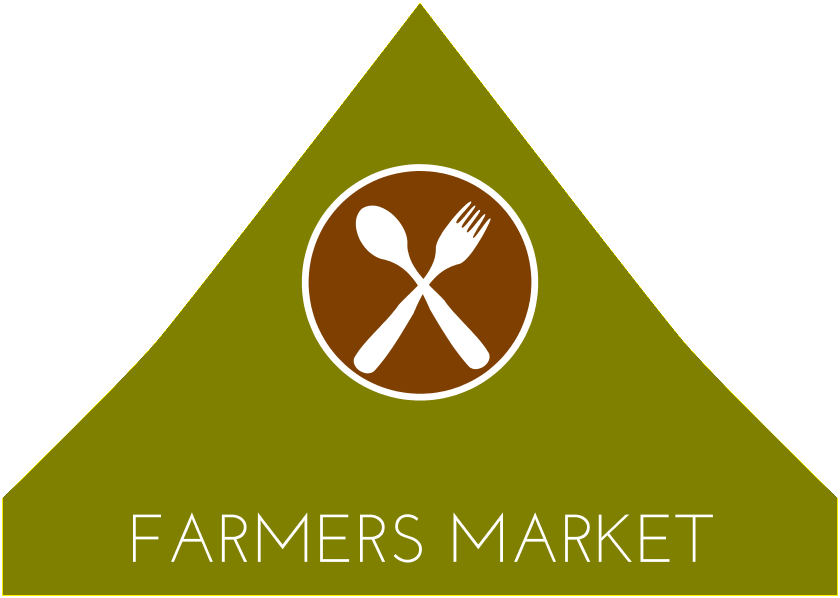 Farmers Market (Canopy Tent)