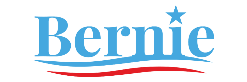 Bernie Sanders (Plain)