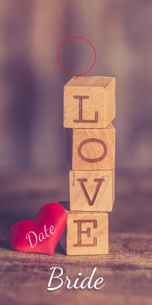 Love Cornhole