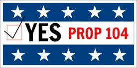 Campaign Sample